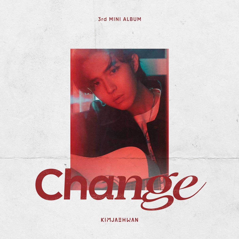 [Change]